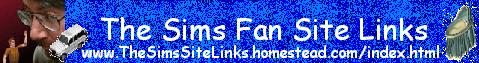 Sim Sites Links